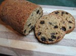 its-so-easy-raisin-nut-bread0