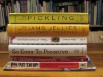 off-the-shelf-favorite-canning-books0