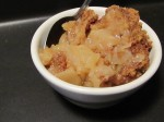 crispy-apple-crisp0