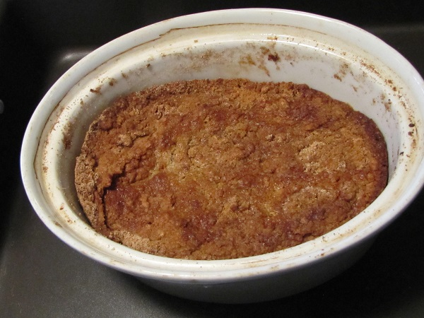 apple crisp5 small