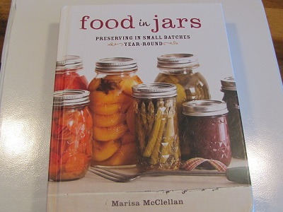 food in jars 400
